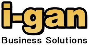 I-GAN Solutions